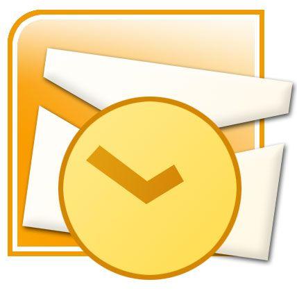 Solución: pérdida de calidad en imagen de la firma de Outlook