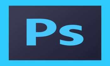 Guardar imágenes para web en Photoshop