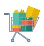 Diseño web para marketplace