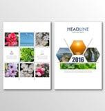 Diseño de revista online