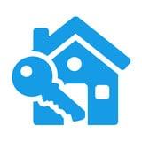 Página web para inmobiliaria