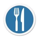 Página web para restaurante