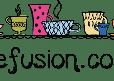 Tefusion