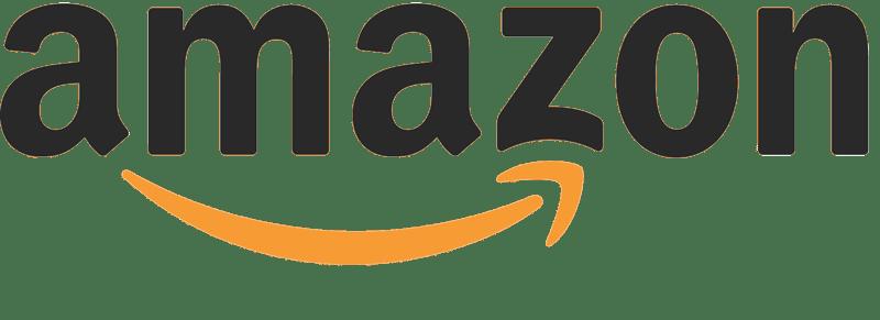 Casos de Éxito: Amazon