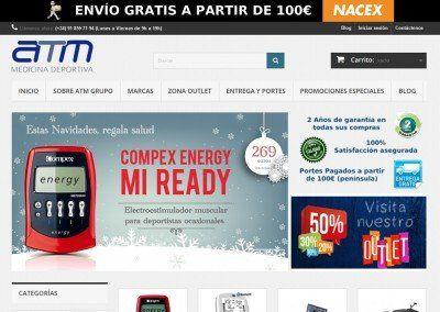 Atmgrupo.com
