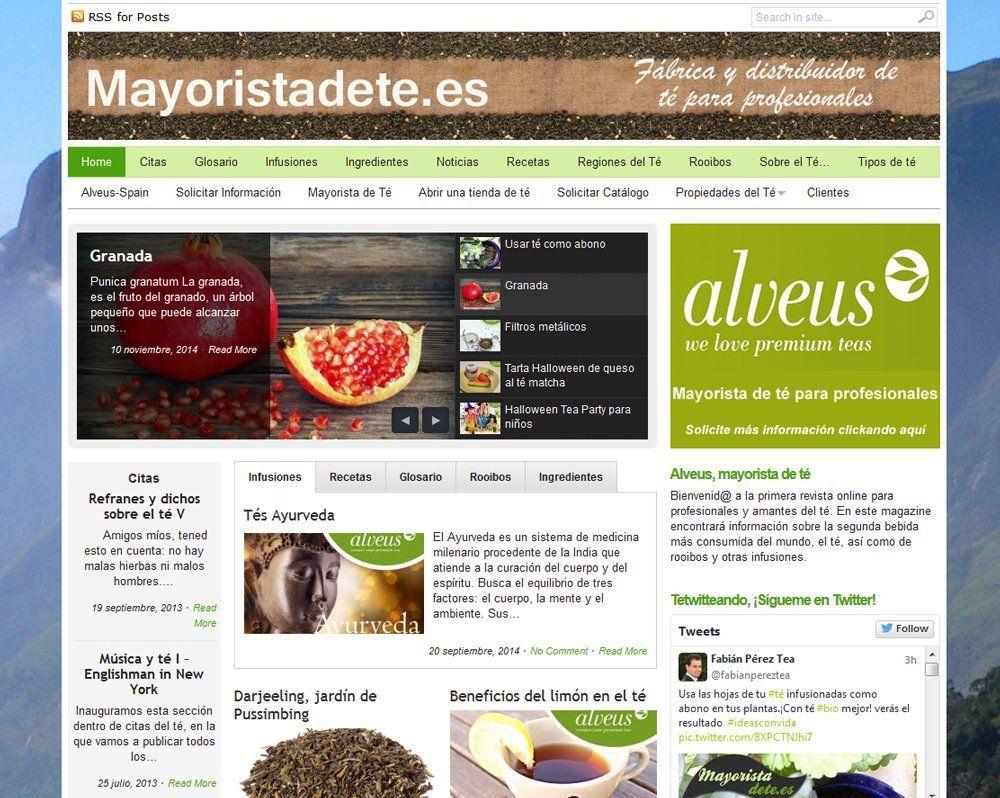 Mayoristadete.es