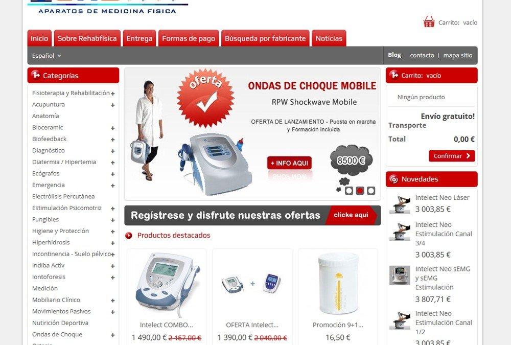 Rehabfisica.com