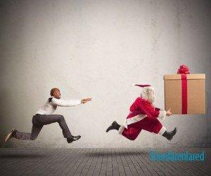 Prepara la Navidad en tu tienda online