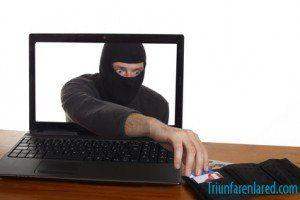 Controlar el fraude en tu tienda online