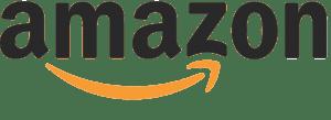 Amazón, un caso de éxito
