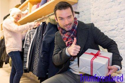 La venta en tu tienda online: Tu producto