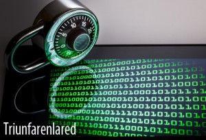 Seguridad en tu página web o tienda online