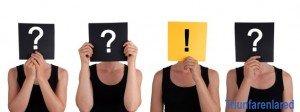 Conocer quién es tu cliente es esencial para trazar la estrategia de venta adecuada