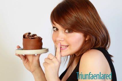 Comprar chocolate online