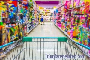 comprar-juguetes-online