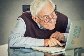 La importancia de la accesibilidad-web en tu página web