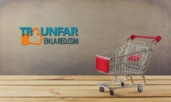 Promociones y ofertas en la tienda online
