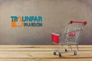 Cómo crear ofertas en la tienda online