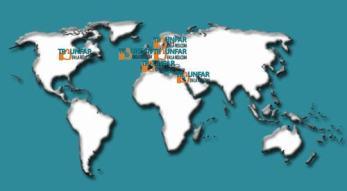 Barreras existentes para globalizar tu tienda online