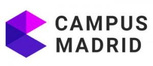 Campus-de-google-en-madrid
