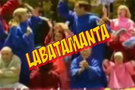 Los 20 vídeos de Youtube más vistos en España