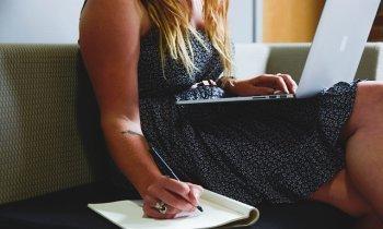 Cómo redactar un artículo