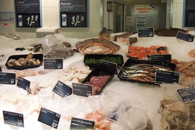 Consiga más ventas en su supermercado