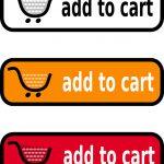 Algunos puntos a tener en cuenta para evitar que el usuario abandone el carro de la compra