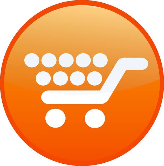 Cómo disminuir los carritos abandonados en la tienda online