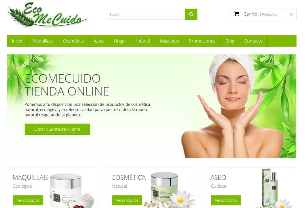 Ecomecuido.com