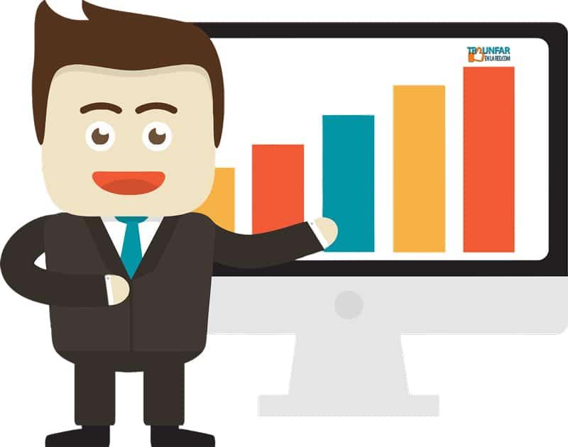 Factores para conseguir el éxito con una tienda online