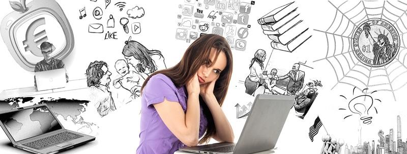 Errores Tiendas Online