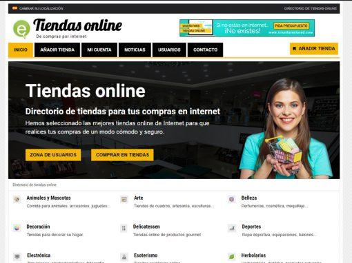 Tiendasonline.co