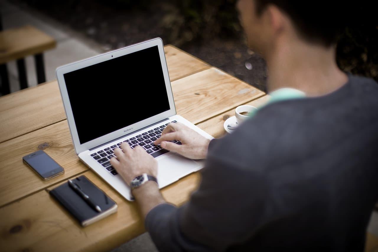 5 claves para triunfar con un blog