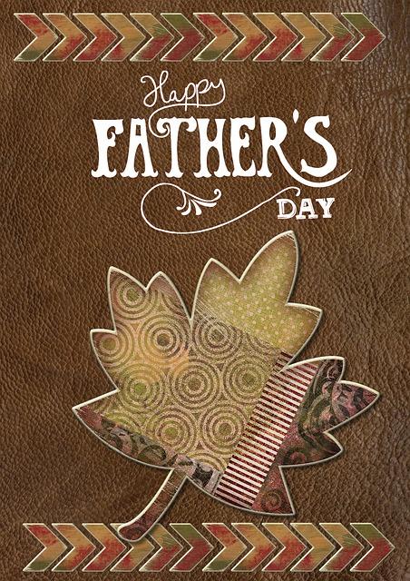 Incentivar la venta online para el día del padre, personaliza tu producto
