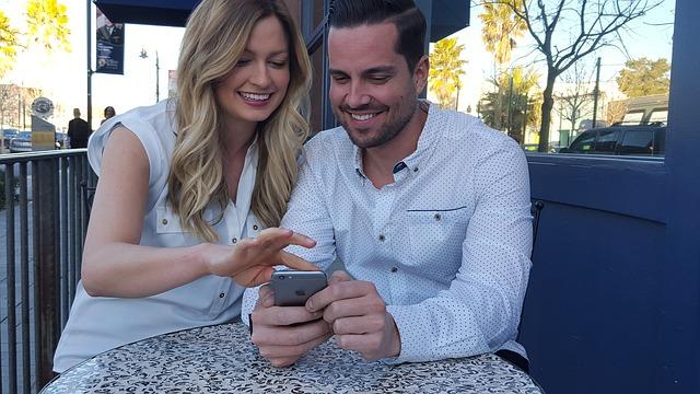 Comprar desde un dispositivo móvil es una tendencia que va en amento