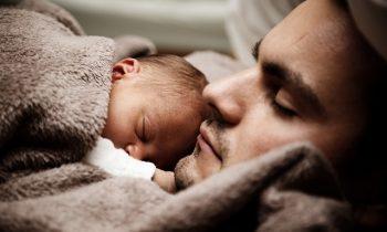Cómo aumentar las ventas en la tienda online para el día del padre