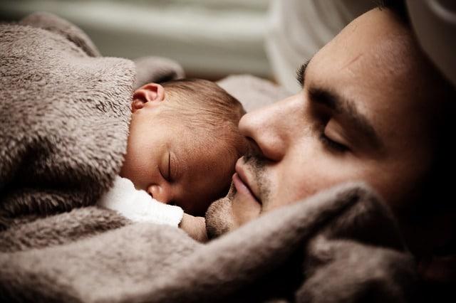 Elige el regalo perfecto para el día del padre