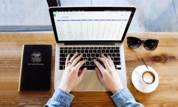 La importancia de creación de contenidos web en la tienda online