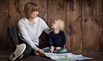 El día de la madre, prepara tu estrategia de venta online