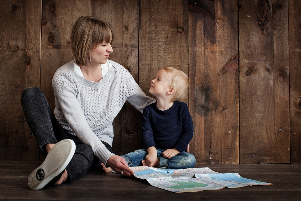 Cómo incentivar la venta online para el día de la madre