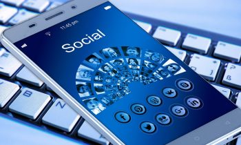 Las redes sociales más útiles para la empresa