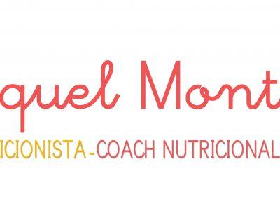 Raquel Montes
