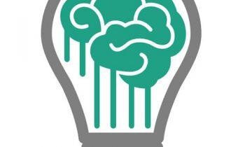 Tener una buena idea es la base para emprender