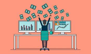 10 consejos para Triunfar con tu tienda online
