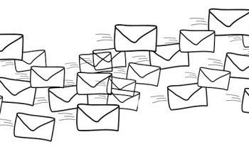 Solución: Recibo correos de Spam desde el formulario de contacto de Prestashop