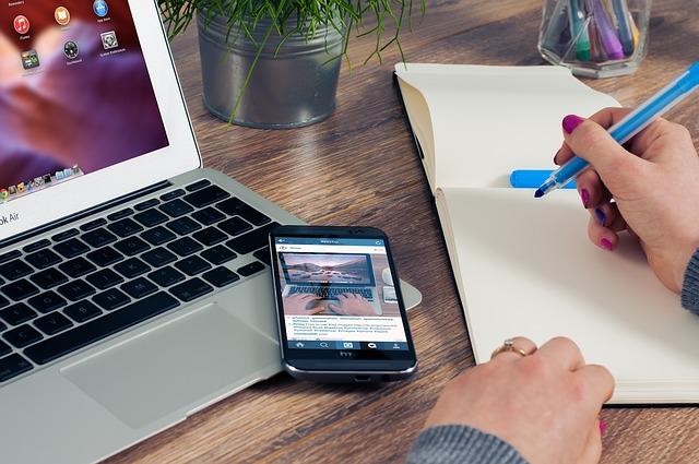 Conceptos necesarios de aprender antes de empezar tu negocio online