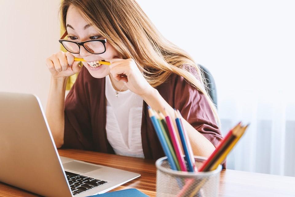 Necesitas desconectar y tener vacaciones en tu página web o tienda online