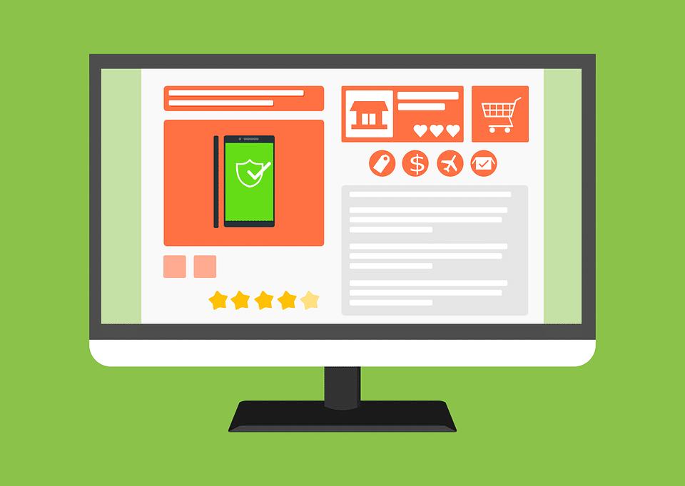 Prepara tu tienda online para este mes de septiembre