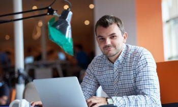 Frases motivadoras para emprendedores online